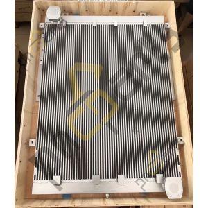 DH300 7 DI Hydraulic oil cooler 1080x900x90 300x300 - Doosan DH300-7 Hydraulic Oil Cooler 1080x900x90mm