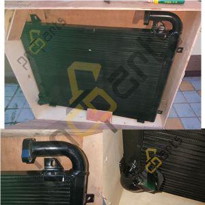 PC120 6 Oil Cooler 20Y 03 21720 300x300 - Komatsu PC120-6 Hydraulic Oil Cooler 20Y-03-21720 Excavator Parts