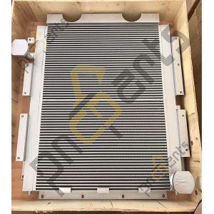 Solar225LC V DH225 7 Hydraulic oil cooler 13G22000 300x300 - Solar225LC-V DH225-7 Hydraulic Oil Cooler 13G22000