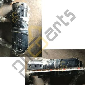 CAT345D E345D 7Y 1635 297 9152 Track Cylinder 300x300 - CAT345D E345D Cylinder,Track 7Y-1635 297-9152