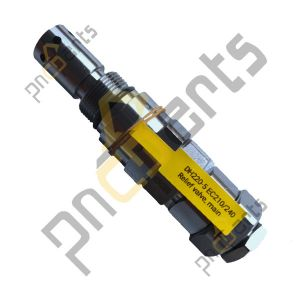 DH220 5 EC210 EC240 Main Relief Valve 2420 1225 300x300 - DH220-5 EC210 EC240 Main Relief Valve 2420-1225