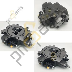 E320C E320D Regulator 300x300 - E320C E320D Regulator 204-2684 SBS120 Actuator Gp-Pump