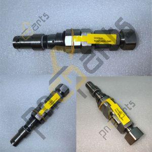 EX200 5 DH220 4372038 Main Relief Valve 300x300 - Hitachi EX200-5 DH220 Main Relief Valve 4372038 420-00257