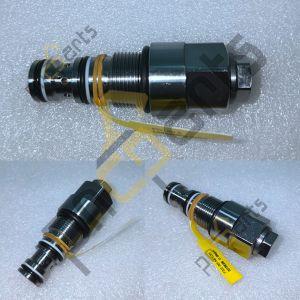 PC120 6 Unloading valve 732 30 56100 300x300 - PC120-6 Unloading valve 723-30-56100 Pressure Release Valve