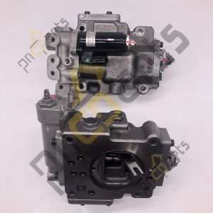 S9TCM V 9TDL SK200 6 Regulator 300x300 - SK200-6 Regulator YN10V01005F1 K3V112DTP Pump S9TCM-V 9TDL (negitive)