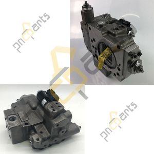SK200 6 K3V112DTP 9T1L old regulator 300x300 - G9T1L-V Regulator SK200-6 K3V112BDT Hydraulic Pump Parts