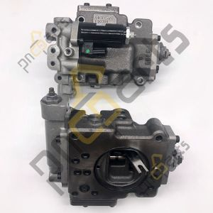 SK200 6E K3V112DTP 9TEL regulator 300x300 - SK200-6E Regulator 9TEL Kobelco K3V112DTP Pump Parts