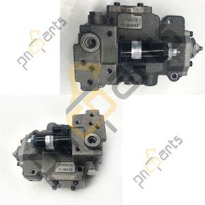 SK200 8 112DTP YT6K YT0K regulator 300x300 - SK200-8 Regulator SYT6K-V GYT0K-HV K3V112DTP Pump Parts