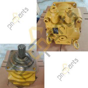 CAT330C 200 3373 Swing motor 300x300 - CAT 330C 330D Swing Motor M5X180 Hydraulic Motor 200-3373