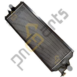 E329EL 355 0450 433 1680 Radiator 300x300 - CAT E329EL E345 Radiator Core 355-0450 433-1680 Cooling System Parts