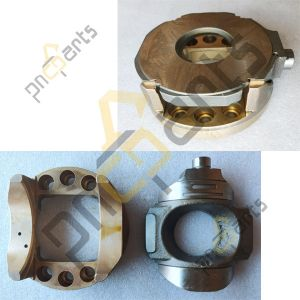 PC160 7 Cradel Assy 708 3M 04160 300x300 - Komatsu PC160-7 Cradel Assy 708-3M-04160 Hydraulic parts