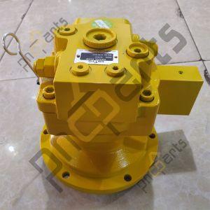 SK60 5 SG025 YR15V00003F1 Swing motor 300x300 - Kobelco SK60-5 Swing Motor SG025 YR15V00003F1