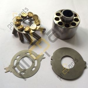 1 1 300x300 - PV90R55 Hydraulic Pump Components Power Train Rotary Group