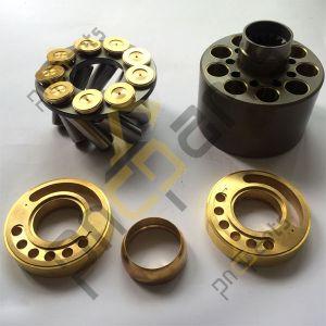 2 300x300 - CAT E200B Swing Motor Repair Kit Hyd Motor Spare Parts