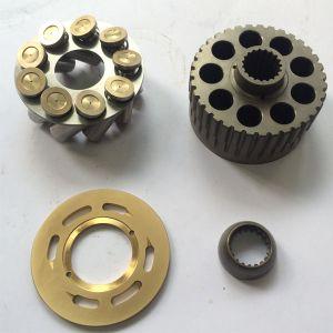 3 1 300x300 - MAG26VP MAG33VP Hydraulic Pump Repair Kit Power Train Components