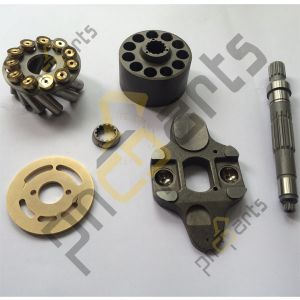 3 300x300 - PVK-2B-505 Main Pump Rotary Group Excavator Hydraulic Components