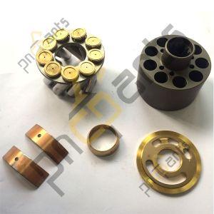 4 1 300x300 - SBS80 Main Pump Components Hydraulic Pump Spare Parts