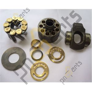 4 300x300 - SBS120 Rotary Group Hydraulic Main Pump Components
