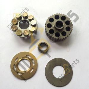 5 300x300 - MSG-27/44P Kyb Hydraulic Pump Components Power Train Repair Kit