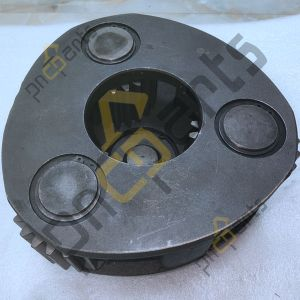 05 903860 carrier assy 2nd 300x300 - JCB JS200 Gear Reduction Set 2nd,Swing 05/903860