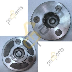 05 903866 carrier assy 1st 300x300 - JCB JS200 Carrier Assy 1st Swing 05/903866 Gear Reduction Set