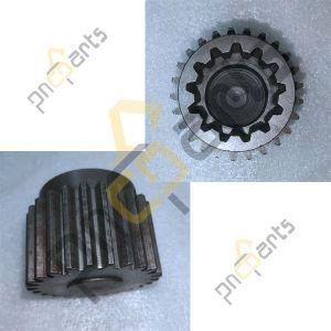 05 903867 1st sun gear 300x300 - JCB JS200 Gear Sun Swing 1st 05/903867 Solar Gear