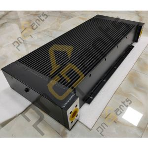 1 300x300 - JS200 JCB220 Hydraulic Oil Cooler 30/926976 Excavator Parts