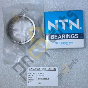 4396759 300x300 - ZX200 Bearing Needle 4396759 ZX180-3 ZX240