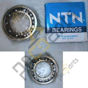 4600133 bearing 300x300 - ZX200 Bearing Roller 4600133 Hitachi ZX200-3 ZX200-5G