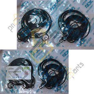 A20V064L pump seal kit 300x300 - CX160 Seal Kit Pump A20V064L NOK