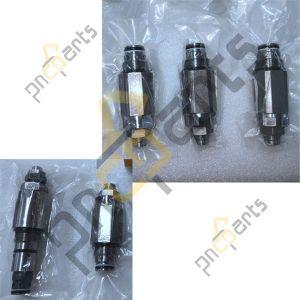 AV280 Port Relief Valve 300x300 - Doosan DH220-5 AV280 Port Relief Valve R225-9 XKBF-00486