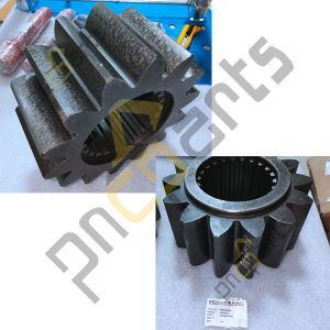 DX300LC Pinion gear 404 00092A 300x300 - DX300LC Pinion Gear 404-00092A SOLAR 300LC-V DX300LCA