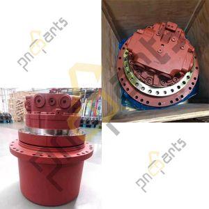SK250 6E E215B S225LC V Final drive MAG 170VP 3800 300x300 - Kobelco SK250-6E Final drive MAG-170VP-3800 Travel Motor Assy
