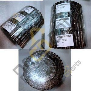 207 27 72140 Planet Gear 300x300 - PC300-8MO Planet Gear 207-27-72140 2072772140