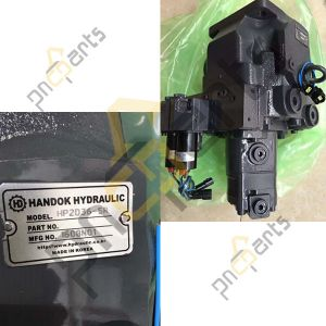 AP2D36 Hydraulic Pump with Solenoid Korea Quality 300x300 - AP2D36 Hydraulic Pump with Solenoid Korea Quality