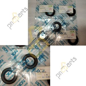 CFW Oil Retainer NOK Genuine For Hydraulic Pump Motor 300x300 - CFW Oil Seal Retainer NOK Genuine For Hydraulic Pump Motor