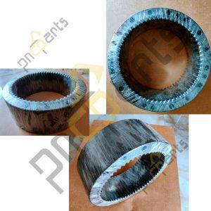 CX210 Gear ring KRC0151 300x300 - CX210 Gear ring KRC0151 For Swing Device