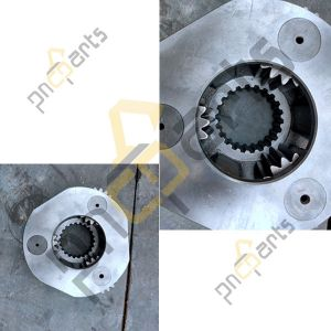 CX210 KRC0145 Carrier assy 2nd For Excacator 300x300 - CX210Carrierassy2nd For Excacator KRC0145