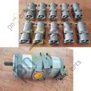 D65E 12 300x300 - Komatsu D65E-12 Hydraulic Pilot Pump 705-51-20370 7055120370