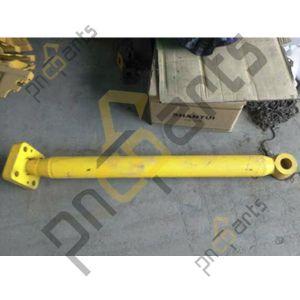 D80A 18 300x300 - D80A-18 FRAME ARM STRAIGHT TILT 154-71-31221 1547131221