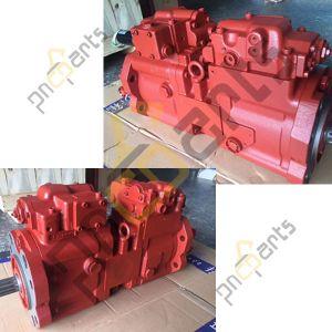 EC160B EC180B VOE14533644 Hydraulic Pump K5V80DT 1PDR 9N0Y 300x300 - EC160B EC180B VOE14533644 Hydraulic Pump K5V80DT-1PDR-9N0Y