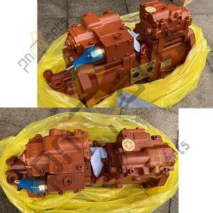 EC160BLC EC180BLC Hydraulic Main Pump K5V80DT 1PDR 9N0Y MZU VOE14533644 1 300x300 - EC160BLC EC180BLC Hydraulic Main Pump K5V80DT-1PDR-9N0Y-MZU VOE14533644