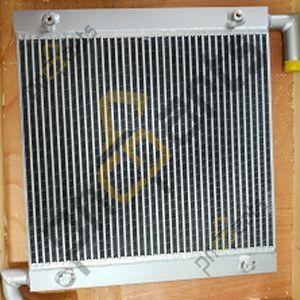 Hitachi EX60 5 300x300 - Hitachi EX60-5  Oil Cooler 4397056 For Hydraulic Excavator