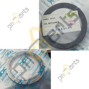 Hyundai R210 9 Oil Seal Retainer 39Q6 12350 300x300 - R210-9 Oil Seal Retainer 39Q6-12350 Hyundai