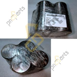 PC300 8 Pin 208 27 71250 2082771250 300x300 - PC300-8MO Pin 208-27-71250 2082771250