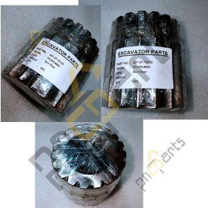 PC300 8MO 207 27 72130 Sun Gear 300x300 - PC300-8MO Sun Gear 207-27-72130 2072772130
