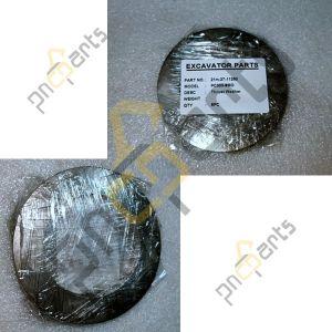 PC300 8MO 21m 27 11260 Thrust Washer 300x300 - PC300-8MO Thrust Washer 21m-27-11260