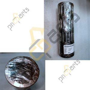 PC300 8MO Bearing 207 27 72210 2072772210 300x300 - PC300-8MO Bearing 207-27-72210 2072772210