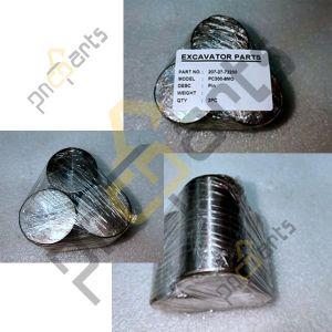 PC300 8MO Pin 207 27 72230 2072772230 300x300 - PC300-8MO Pin 207-27-72230 2072772230