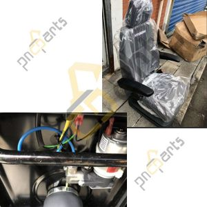 R170W 9S 300x300 - R170W-9S Seat Assy 71Q6-24800 71Q624800 Hyundai Genuine